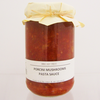 Porcini Mushrooms Pasta Sauce 280g
