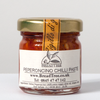 Peperoncino Chilli Paste, small 30g jar