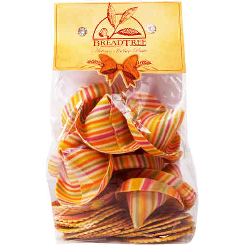 Mexican Hats (Colourful Pasta) 250g