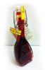 Peperoncino Chilli Oil in Mandolin Bottle 4 cl. 35 g.