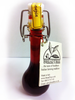 Peperoncino Chilli Oil in Tall Flask Bottle 4 cl. 35 g.