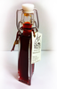 Peperoncino Chilli Oil in Stylish Bottle 4 cl. 35 g.