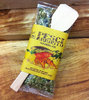 Pesci Arrosto Seasoning for Seafood (70g) with Spoon